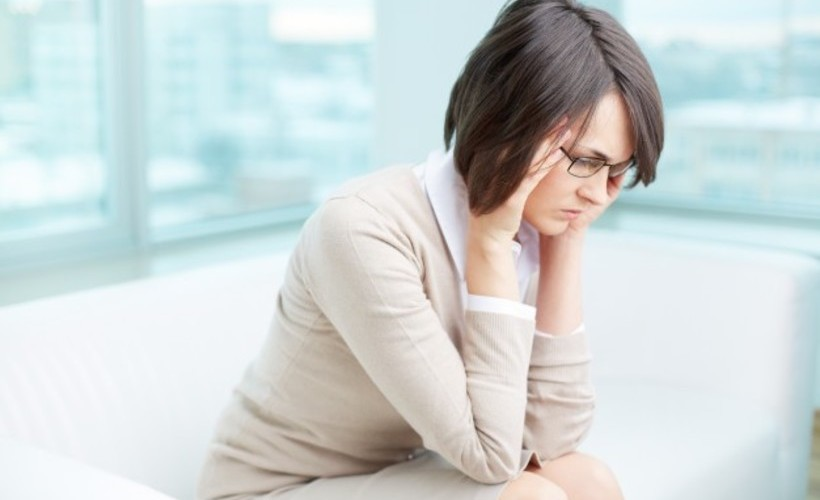 Are You Suffering From Split Personality At Your Workplace?