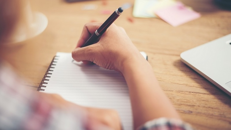 6 Insanely Effective Tips To Better Your Business Writing