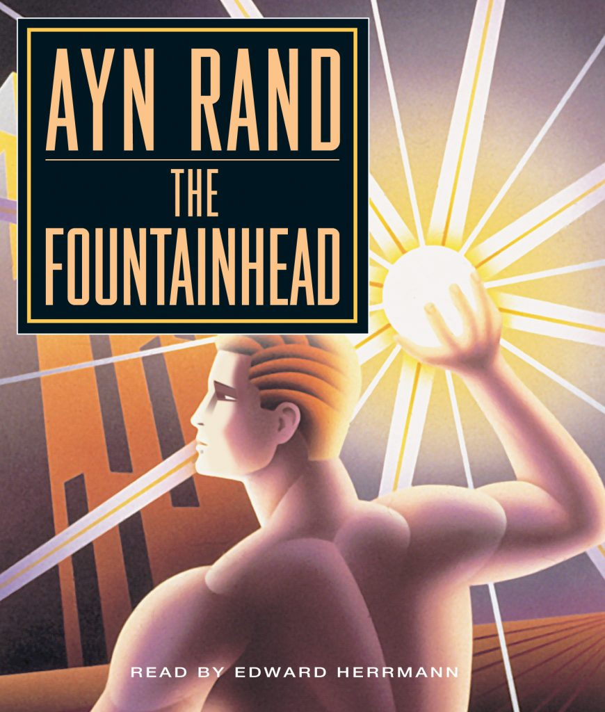 ayn rand essays on objectivism So in this essay, my goals are to introduce ayn rand, to describe  on the basic  principles of objectivism—the philosophy which ayn rand had.