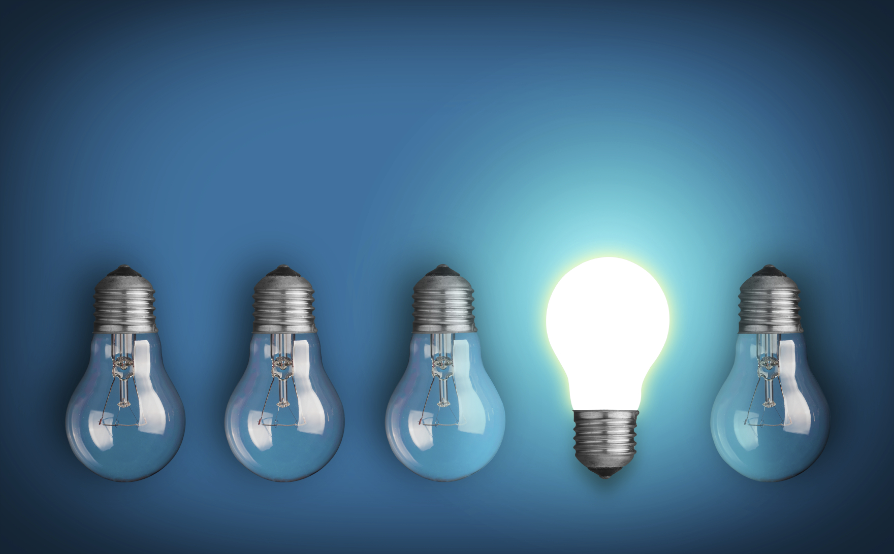 Innovation is essential to any established business or a startup. Lack of innovation often causes the downfall of budding companies.