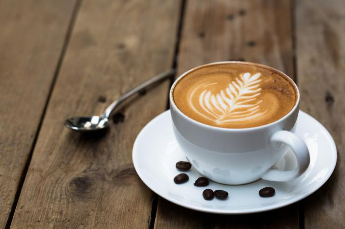 Coffee although keeps your eyes from shutting doesn't help boost your productivity in any way.