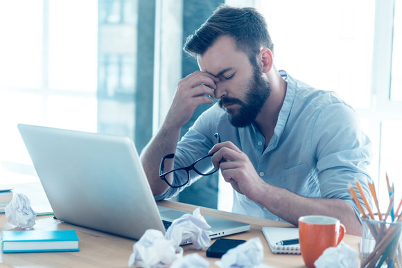 Putting too much of pressure on your employees causes burnout and frustration. Give your team some off-time to rejuvenate and get back to work with a fresh mind.
