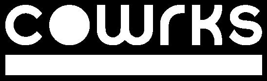 CoWrks Blog