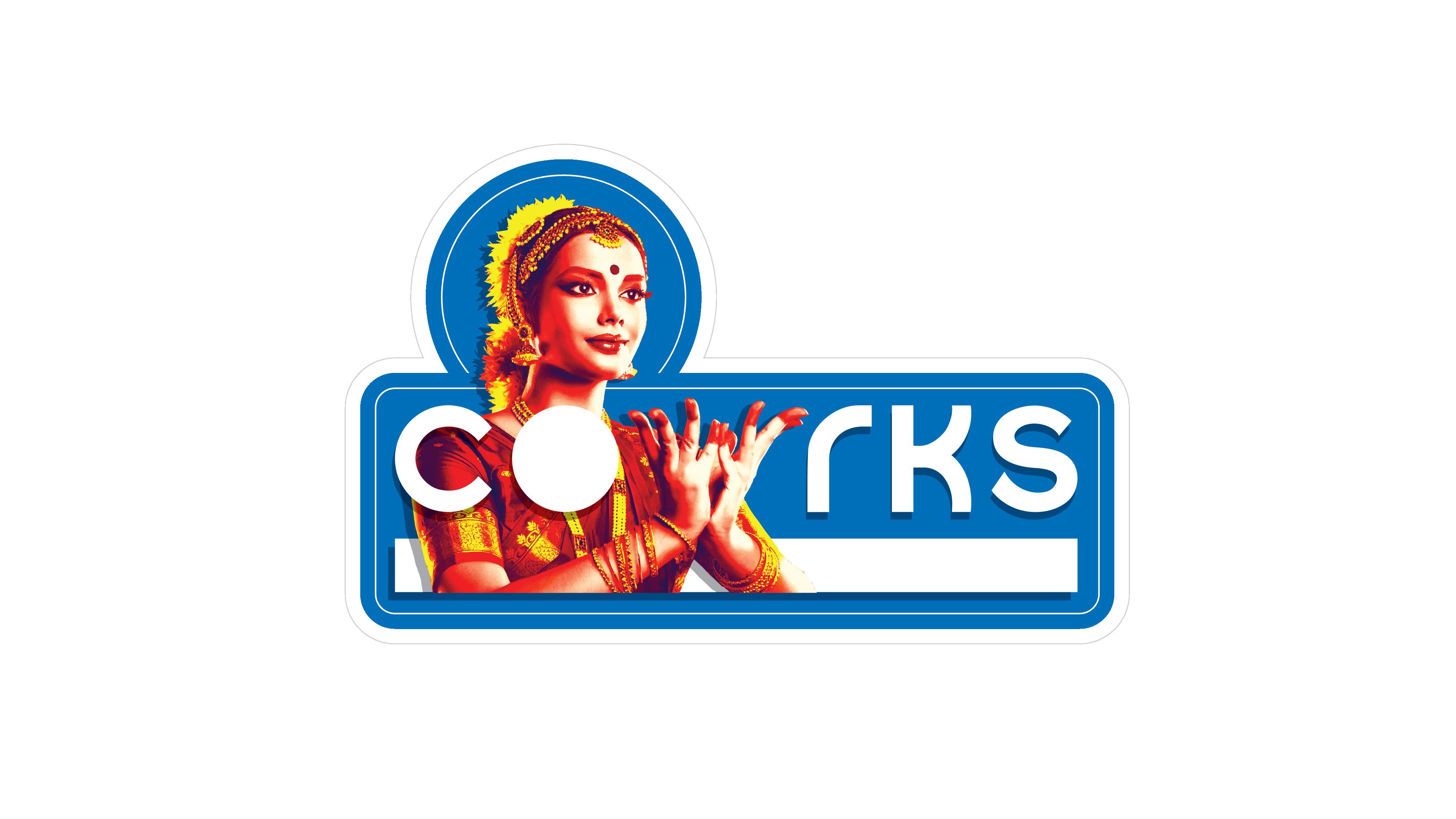 Why Chennai Wrks