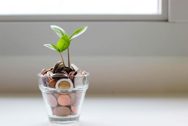 Financial-Wellness